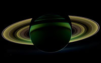 Youthful Solar System Bodies Puzzle Evolutionary Scientists