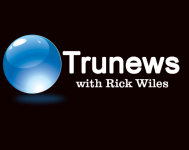 Trunews Podcasts
