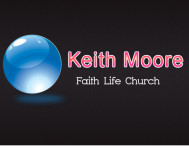 Keith Moore – The Power Of The Tongue