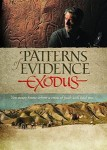 Patterns of Evidence: Exodus – Timothy Mahoney