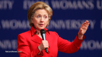 Hillary Clinton campaign BUSTED: Gross violations of election law, aggressive push to do anything they can get away with