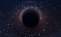 Do Black Holes Exist?