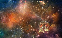 Big Bang Blowup at Scientific American