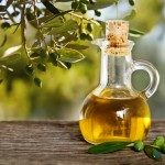 Study: The right kind of olive oil can reverse the dangerous effects of a high fat diet