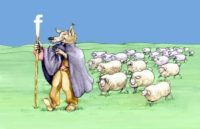 Herd Immunity Theory Has Been Repeatedly Disproven