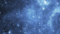 """""""Ingredient of Life"""" Discovered in Distant Star System"""