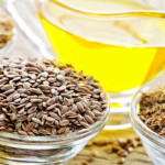 The Budwig Diet: How two simple ingredients may help heal cancer