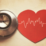Coenzyme Q10 deficiency linked to increased risk of chronic inflammation and heart disease