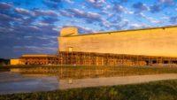 Grammy-Award Winner Steven Curtis Chapman  to Perform at the Ark