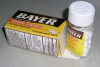 More About Amazing Aspirin