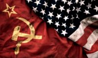 Millennials are being brainwashed to oppose capitalism and support communism… their favorite leaders are Kim Jong-Un and Stalin…