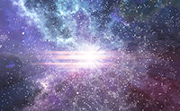 Big Bang Scientists: Universe Shouldn't Exist