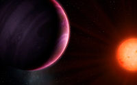 Three Discoveries Mystify Astronomers