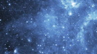 Lithium-Rich Stars Confound Astronomers